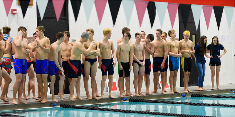 KSMetz_2017Feb10_9764_SHS Swim Centennial League Meet-Pano.jpg