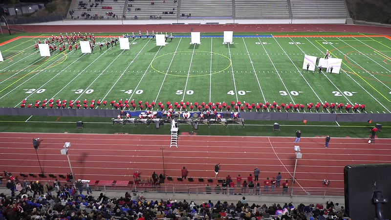 6A Championships Field Show.mp4