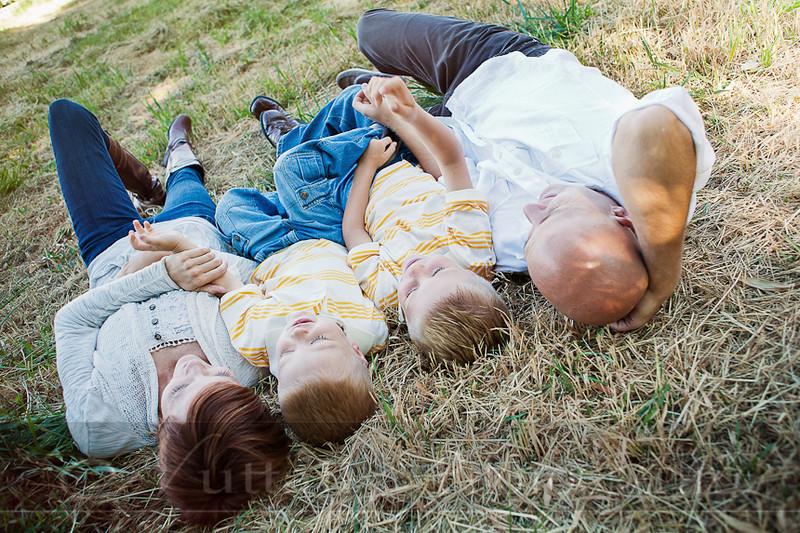 Doxey Family 44.jpg