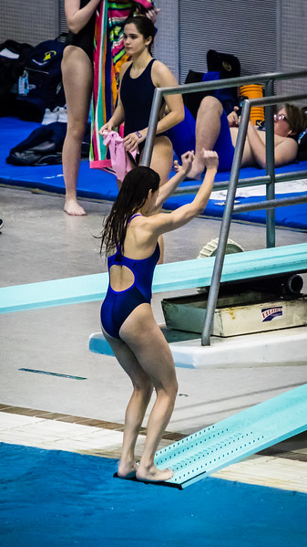 2018 UIL 5A State Swimming & Diving Championship-149.jpg