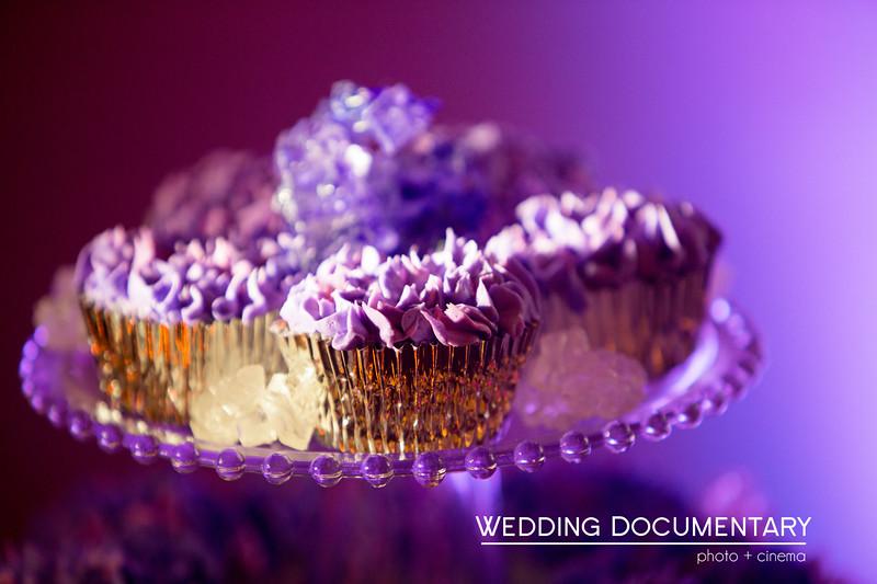 Deepika_Chirag_Wedding-1785.jpg