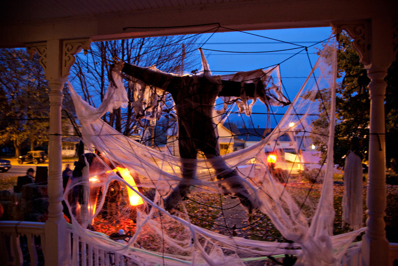 Haunted Walk 2011-15.jpg