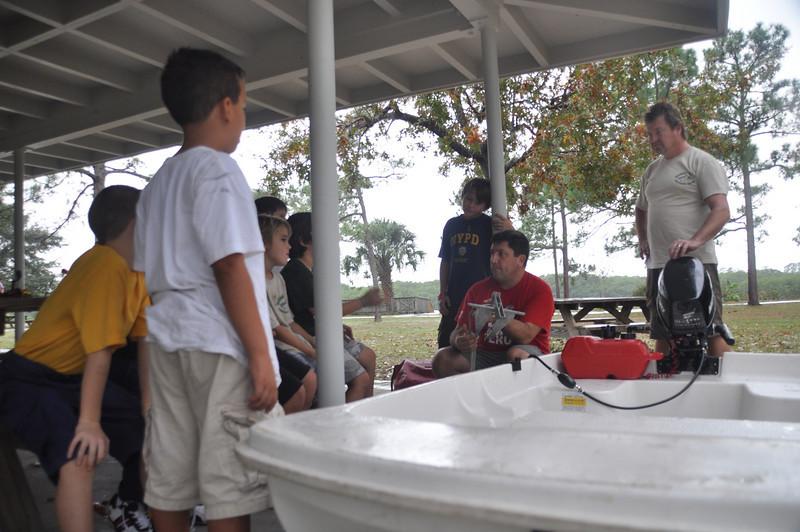 2009 December 12 Scout Camping JD Park 039.jpg
