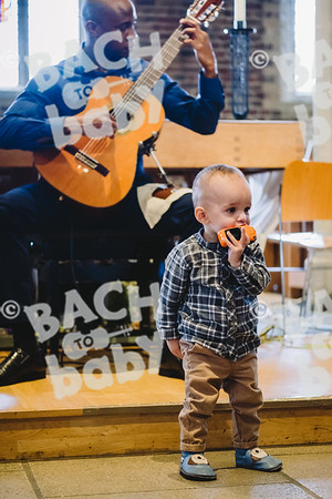© Bach to Baby 2018_Alejandro Tamagno_Putney_2018-04-26 004.jpg
