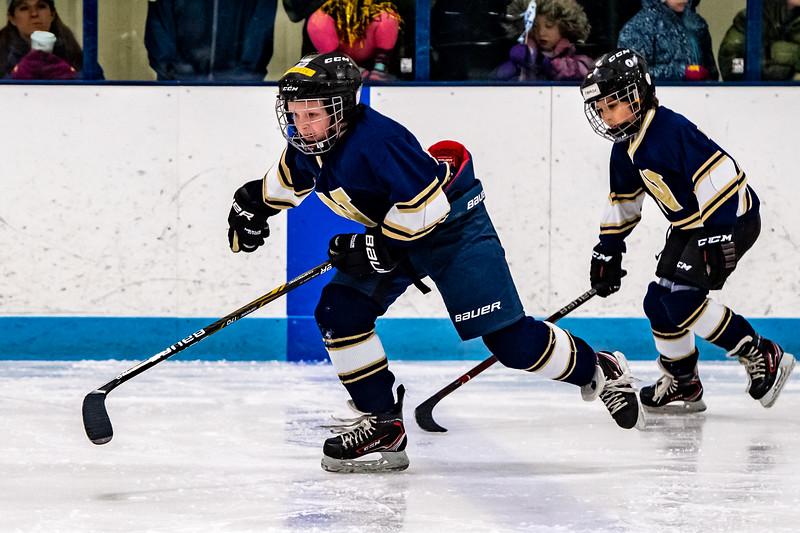 2019-Squirt Hockey-Tournament-34.jpg