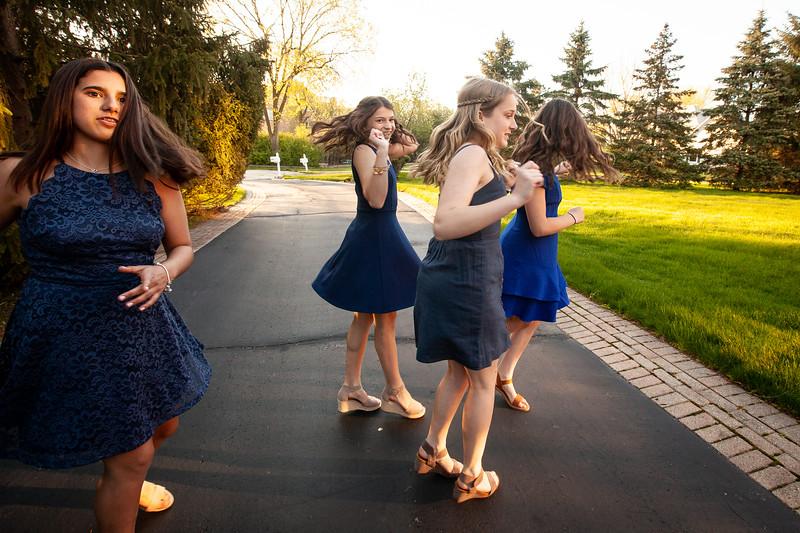 8th Grade Dance (62 of 72).jpg