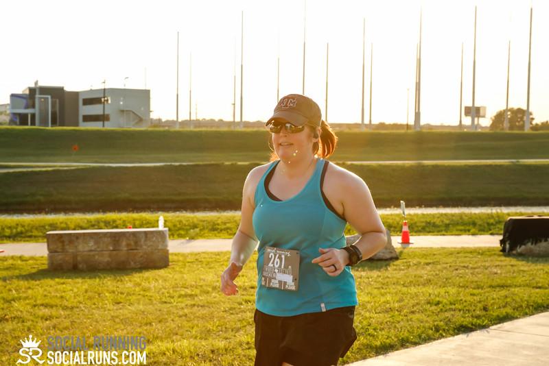 National Run Day 5k-Social Running-3222.jpg