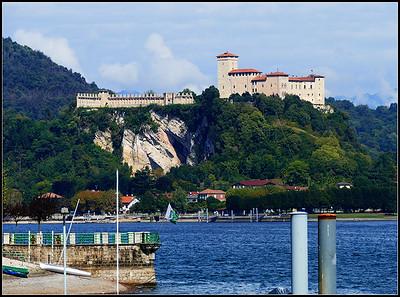 Arona 2016 - Lake Maggiore (Novara)