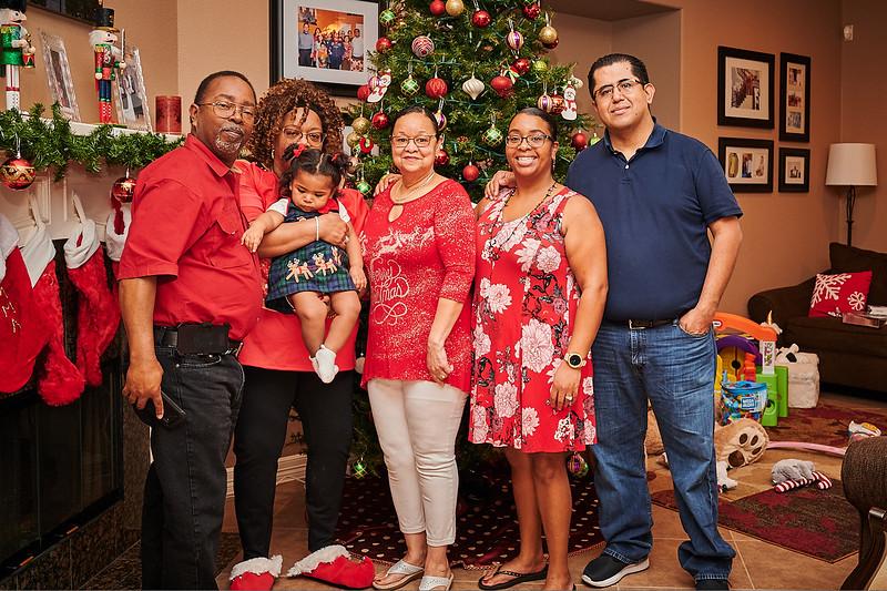 Christmas-Day-2019-0037.jpg