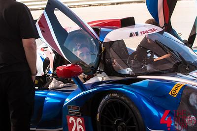 Ligier Alex