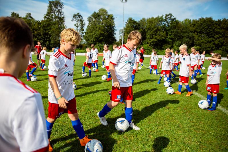 Feriencamp Plön 06.08.19 - a (68).jpg