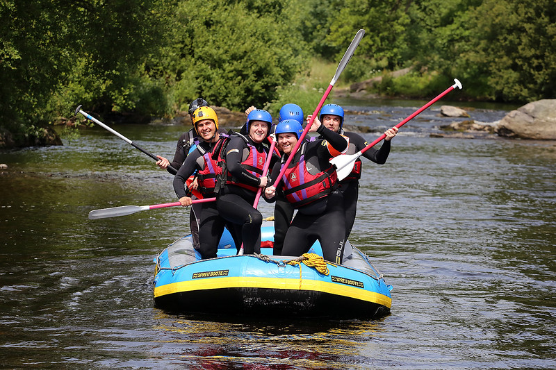 Rafting-0192.jpg