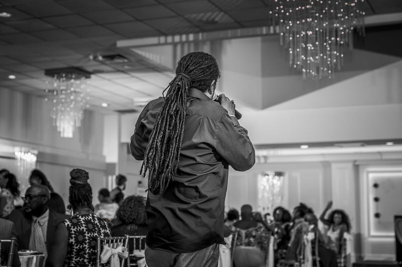 MobayHigh_Banquet_2019-201.jpg