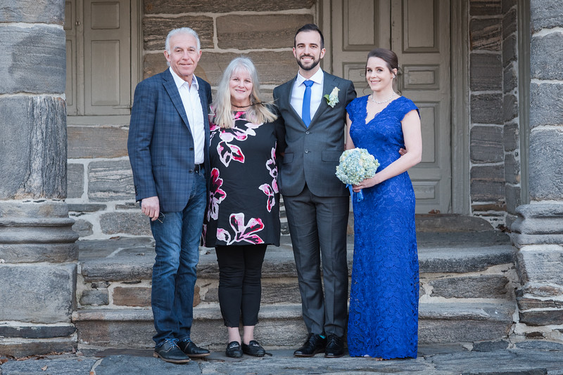Beth and Jon Family Formals and Portraits-7.jpg