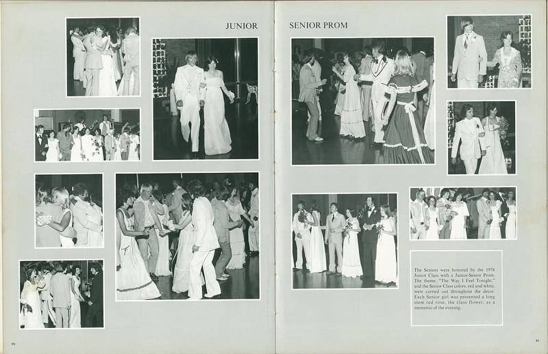 1978-0047.jpg