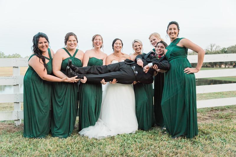 ELP0125 Alyssa & Harold Orlando wedding 934.jpg