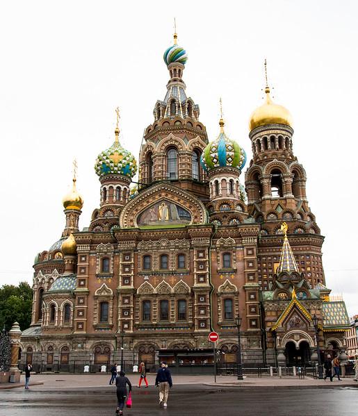 20_413_Church of Spilled Blood_St.Petersburg.jpeg