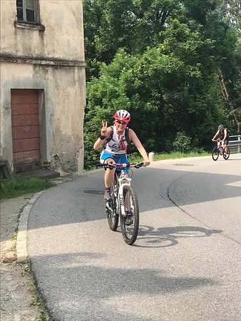 29.06.2019 Monte Bar-San Lucio MTB