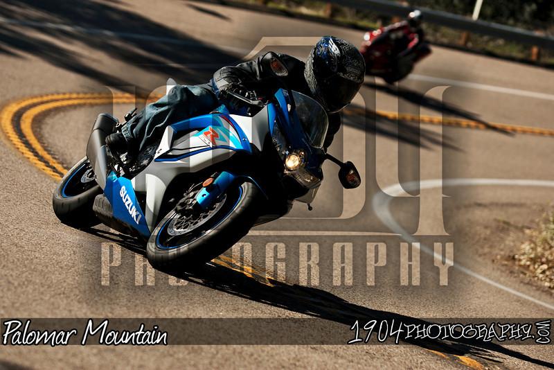 20110129_Palomar Mountain_0803.jpg