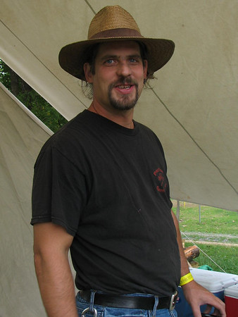Watermelon Park Fest 2006