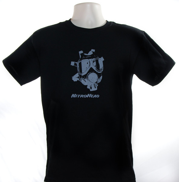 nitrohead clothes - 0069.jpg