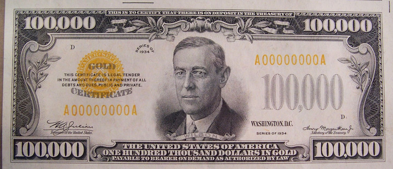 HundredThousand DollarNote.jpg