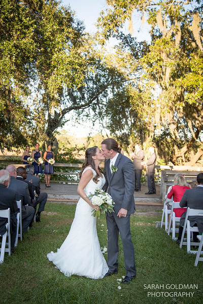MagnoliaPlantation-wedding (252).jpg