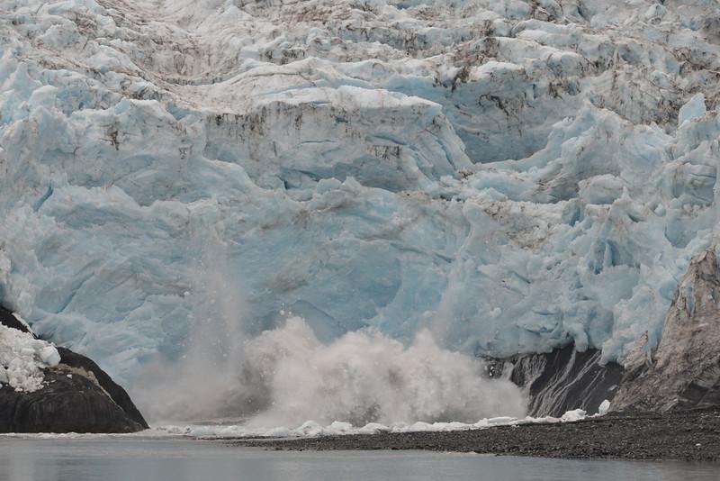 Alaska Fall 2013 - 107.jpg