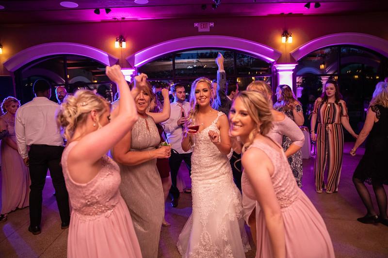 wedding-945.jpg