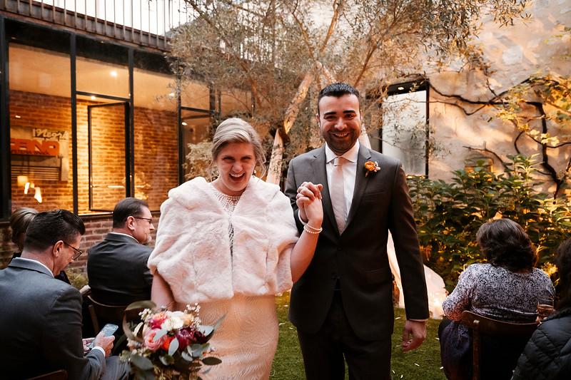 Awardweddings.fr_pre-wedding__Alyssa  and Ben_0790.jpg