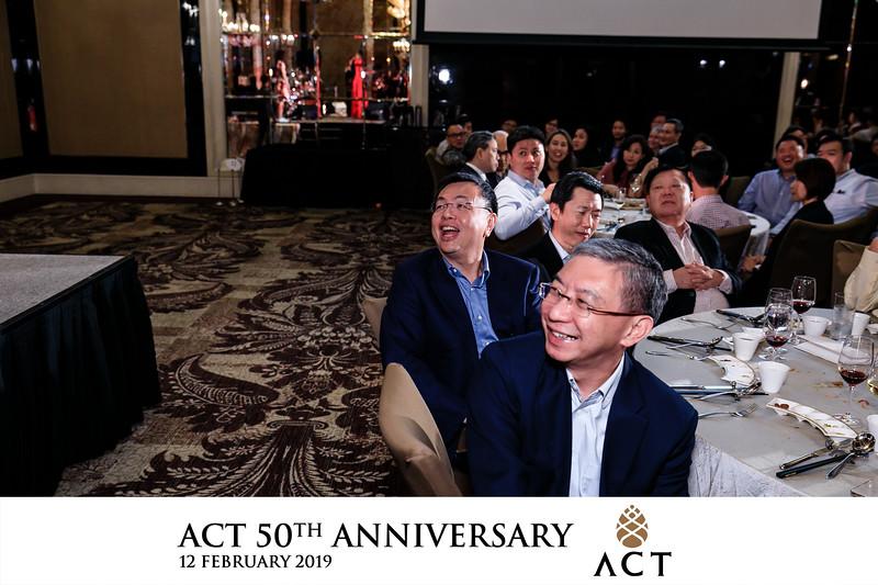[2019.02.12] ACT 50th Anniversary (Roving) wB - (143 of 213).jpg