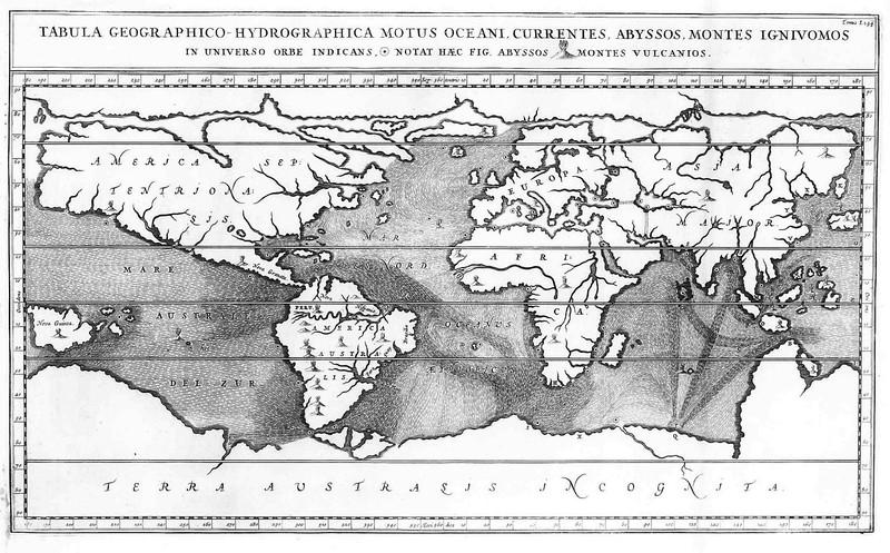1678-Map-EarlyCalifornia.jpg
