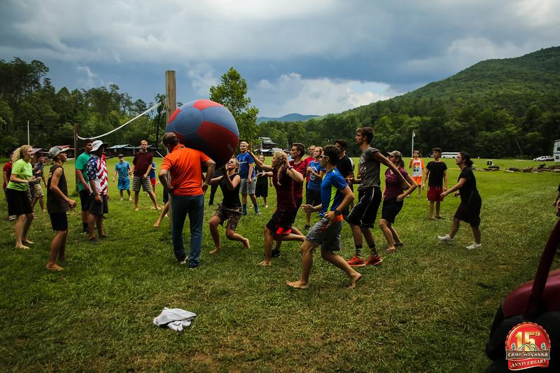 Camp-Hosanna-2017-Week-6-407.jpg