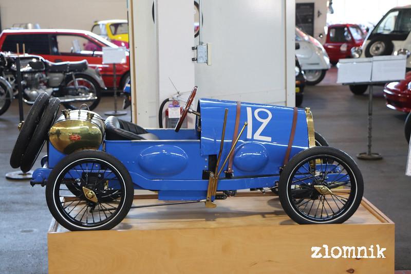 lane-motor-museum-297.JPG