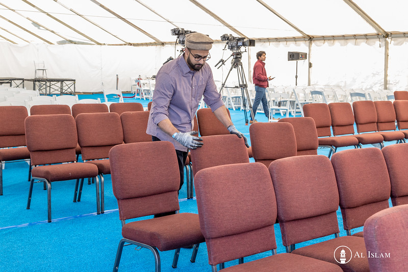 2019_West Coast Jalsa Salana_Miscellaneous-186.jpg