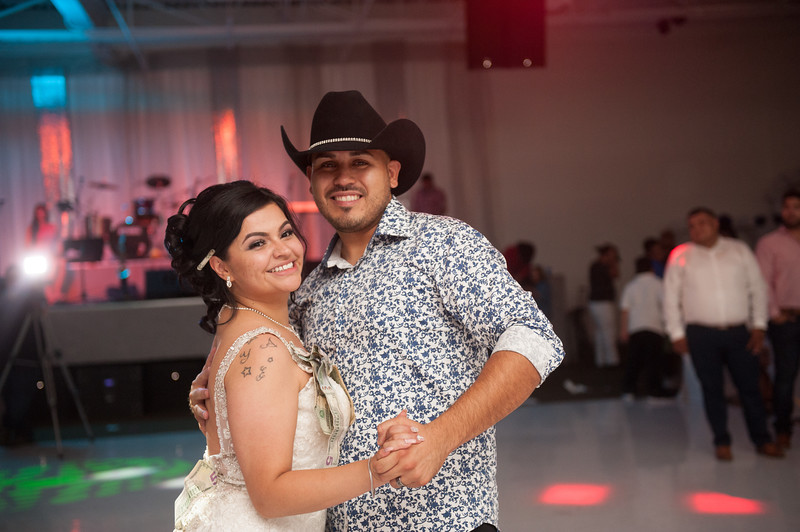 Estefany + Omar wedding photography-1247.jpg