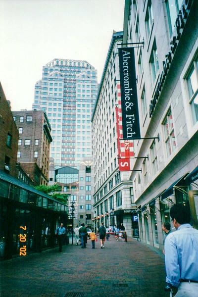 PGOLDMAN_2002-07-Boston--19.jpg