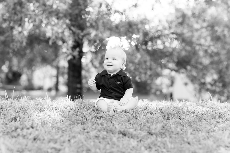 Murphy_Family Portraits_BW-29.jpg