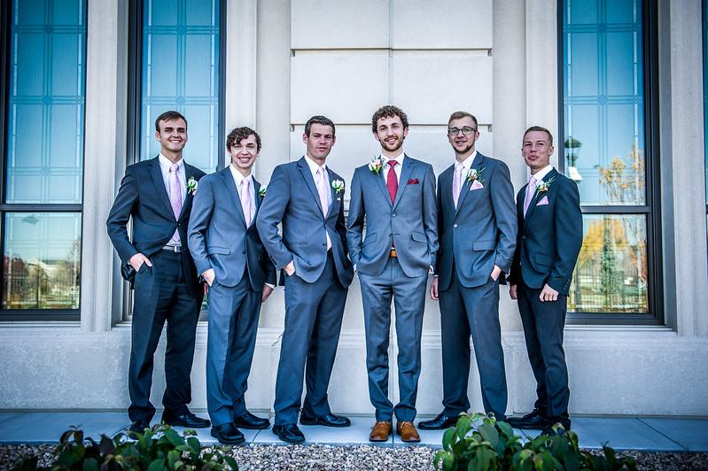 Corinne Howlett Wedding Photo-397.jpg