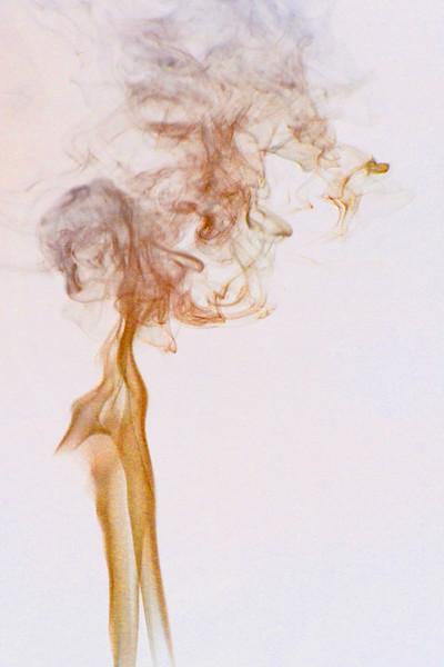 Smoke Trails 5~8772-1ni.