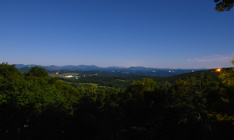 High Peak Haven_70.jpg