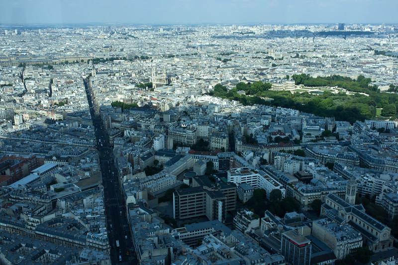 montparnasse_DSCF0517.jpg