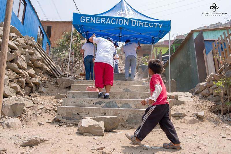 JP Cerrito Libertad Día 1-23.jpg