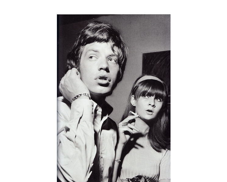MICK JAGGER CHRISSIE 18 AUGUST 1965.jpg