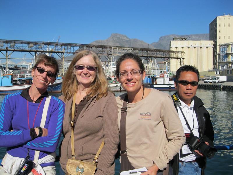 Cape Town Day 1 075.jpg