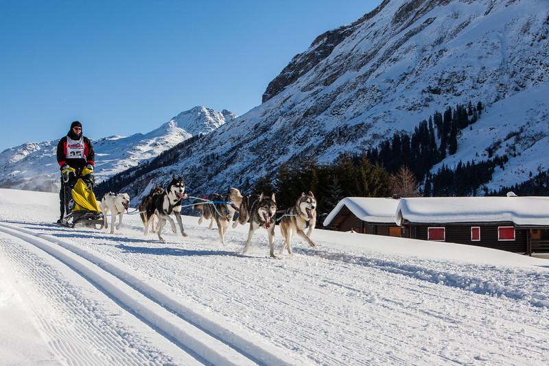 Rheinwald-Winter-D-Aebli-002.jpg