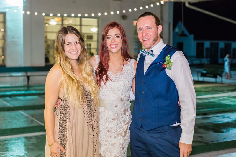 ELP1015 Tara &Phill St Pete Shuffleboard Club wedding reception 535.jpg