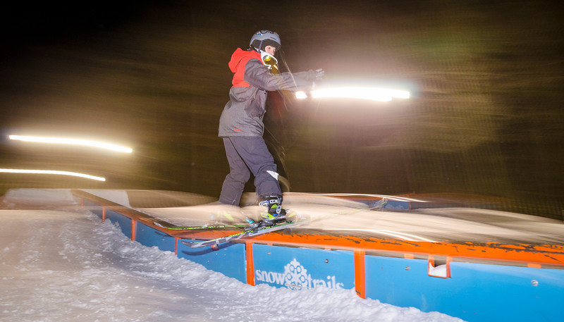 Nighttime-Rail-Jam_Snow-Trails-198.jpg