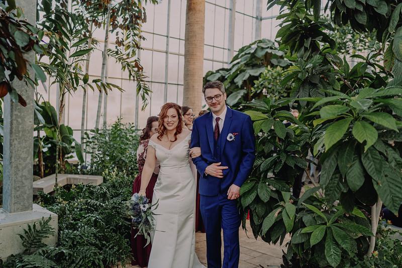 Wedding-0399.jpg