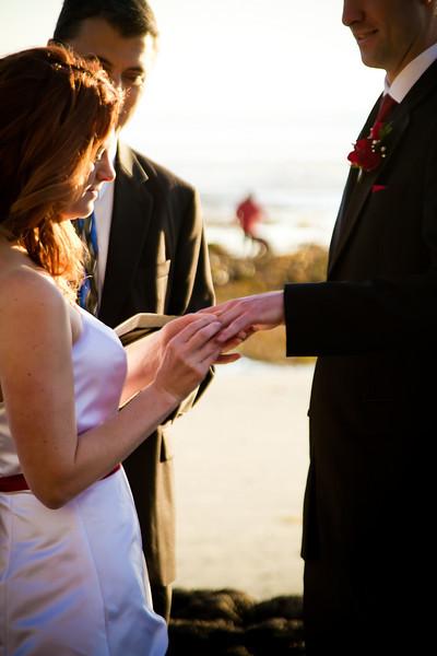 Tracy and Ian's Wedding-309.jpg